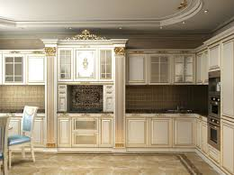 interior designer kitchen top interior designers luxury antonovich design studio covet