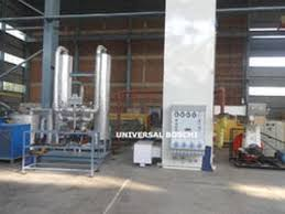 manufacturing plant italy oxygen gas manufacturing plant oxygen nitrogen gas plants ing