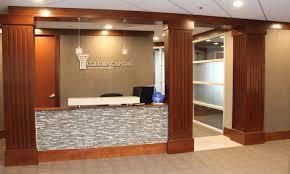Office Reception Desk Office Reception Desks Home Design And Interior Decorating Ideas