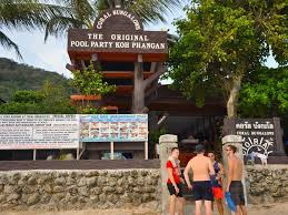 best price on coral bungalows in koh phangan reviews