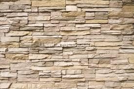 stacked stone wall wallpaper wall mural wallsauce new zealand