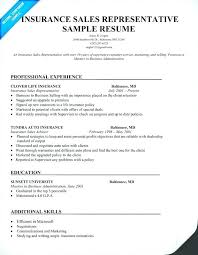 business resume exles insurance resume exles
