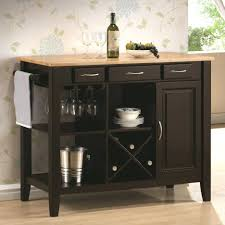 large kitchen islands with seating and storage kitchen islands large kitchen island designs portable with seating