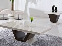 best coffee table decor buy tags coffee table decor upholstered
