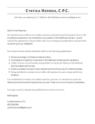 title of cover letter cover letter name examples cover letter
