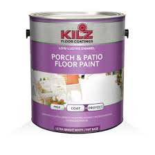 porch u0026 patio floor paint primers specialty paints u0026 concrete