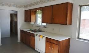 tag for inexpensive kitchen flooring ideas 100 kitchen floor