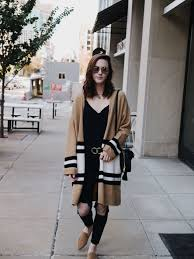 casual thanksgiving day winter styles winter style