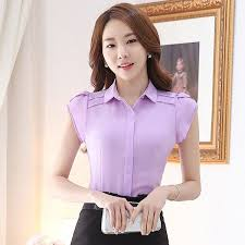 womens blouses for work 17 best work fashion images on feminine fashion for