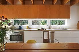 Urban Farmhouse Kitchen Shed Architecture U0026 Design Seattle Architects Urban Farmhouse
