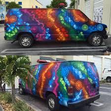 rainbow glitter car two tone custom car two tone paint jobs on cars if i had a