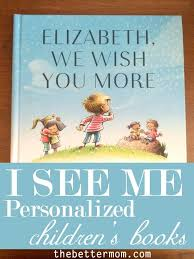 best 25 personalized books ideas on personalised