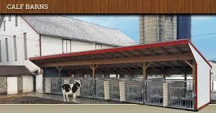 Shed Row Barns For Sale Small Horse Barns For Sale Modular Horse Barns Sunset Barns