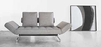 Single Sofa Bed Ghia Daybed Single Sofa Bed Sofa Bed Specialists