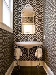 bathroom very small bathroom renovations bath and shower remodel