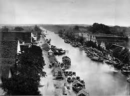 Mas River