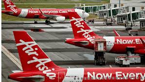 airasia bandung singapore three more weekly flights of indonesia airasia to singapore