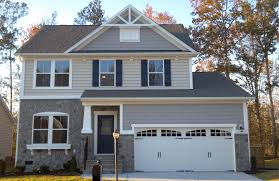 Hatfield House Floor Plan by Home Designs Ryan Homes Ohio Floor Plans Ryan Homes Florence