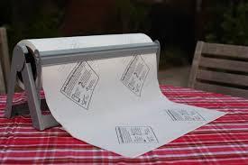 oren international inc kraft paper natural kraft paper