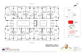 small cottage floor plans small pool house plans ideas small pool house floor plans