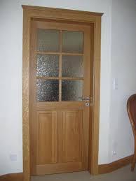 porte cuisine de cuisine meuble cuisine avec porte de cuisine et porte de