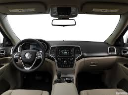 jeep grand interior 2016 jeep grand cherokee dealer serving atlanta landmark dodge