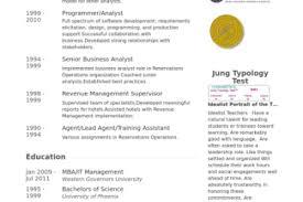 Technical Analyst Resume Sample by Senior Contract Analyst Resume Sample Reentrycorps
