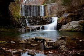 Arkansas waterfalls images 7 unbelievable arkansas waterfalls no hiking required jpg