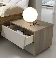 lade per comodini moderne 45 best per la da letto images on 3 shop