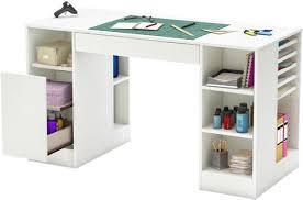 hobby lobby craft table hobby table with storage coho
