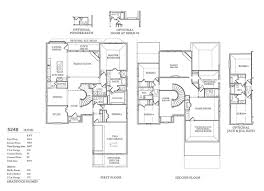 100 shaddock homes floor plans new page 267 shaddock homes