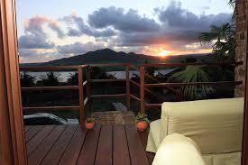 chambres d hotes ile maurice la hacienda mauritius chambres d hôtes mahébourg