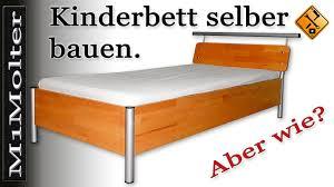 Schlafzimmer Bett Selber Machen Podestbett Selber Bauen Anleitung Rheumri Com Emejing