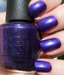 34 best o p i want images on pinterest enamels nail polishes