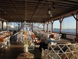 newport wedding venues gurney s newport resort and marina goat island weddings rhode
