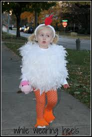 chicken halloween costumes costumes a