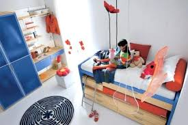small kids room kids bedroom ideas for small rooms children bedroom ideas small