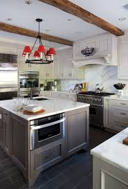 unfinished wood kitchen cabinets wholesale kitchen cabinet kitchen cabinets tampa prefab kitchen cabinets