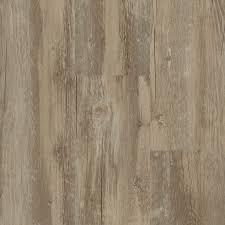 Super Gloss Laminate Flooring Super Gloss Laminate Flooring Wood Floors