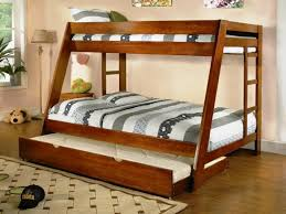 Full Size Trundle Beds For Adults Full Size Daybed With Trundle Bed Surripui Net