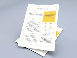 resume templates microsoft resume templates for word free 15 exles for
