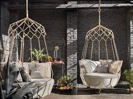 Woven Wicker Patio Furniture - patio amazing woven outdoor furniture woven wicker furniture