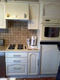 home staging cuisine chene relooking cuisines professionnel artisan relooking cuisines