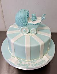 baby boy cakes for showers baby boy cake ba shower cakes fluffy thoughts cakes mclean va and