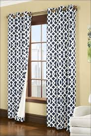 kitchen curtain tiers and valances patterned blackout curtains