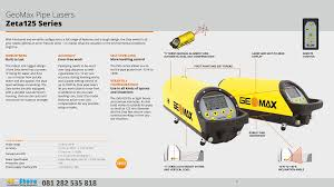 geomax positioning u2013 all produk u2013 4s store surveying u0026 testing
