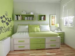 how to make a small room look big the best home design