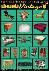 uhuru furniture u0026 collectibles meet the uhuru team