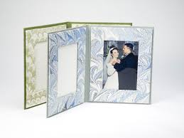 wedding photo albums 5x7 wedding albums