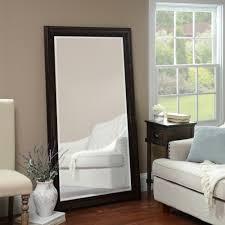 fancy bathroom mirrors fancy kirklands bathroom mirrors 96 about remodel home bedroom